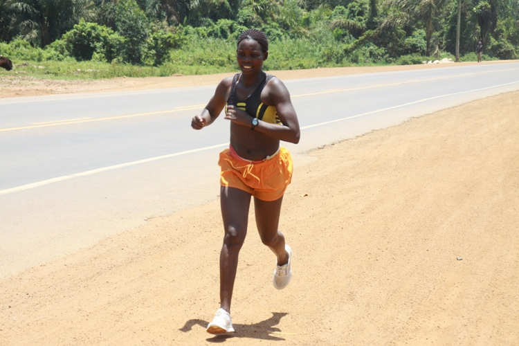 dorcus-inzikuru-hit-the-road-from-her-residence-in-ntinda-to-entebbe-she-is-eyeing-the-2017-world-athletics-champions-in-london.