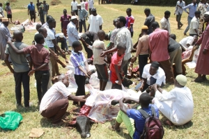 several-muslims-walked-away-with-kilos-of-meat