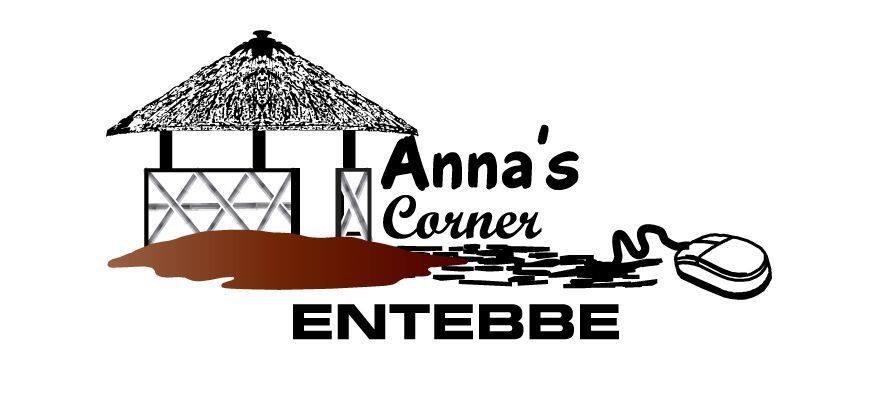 Anna's Corner Entebbe Put on Blast for Racial Discrimination