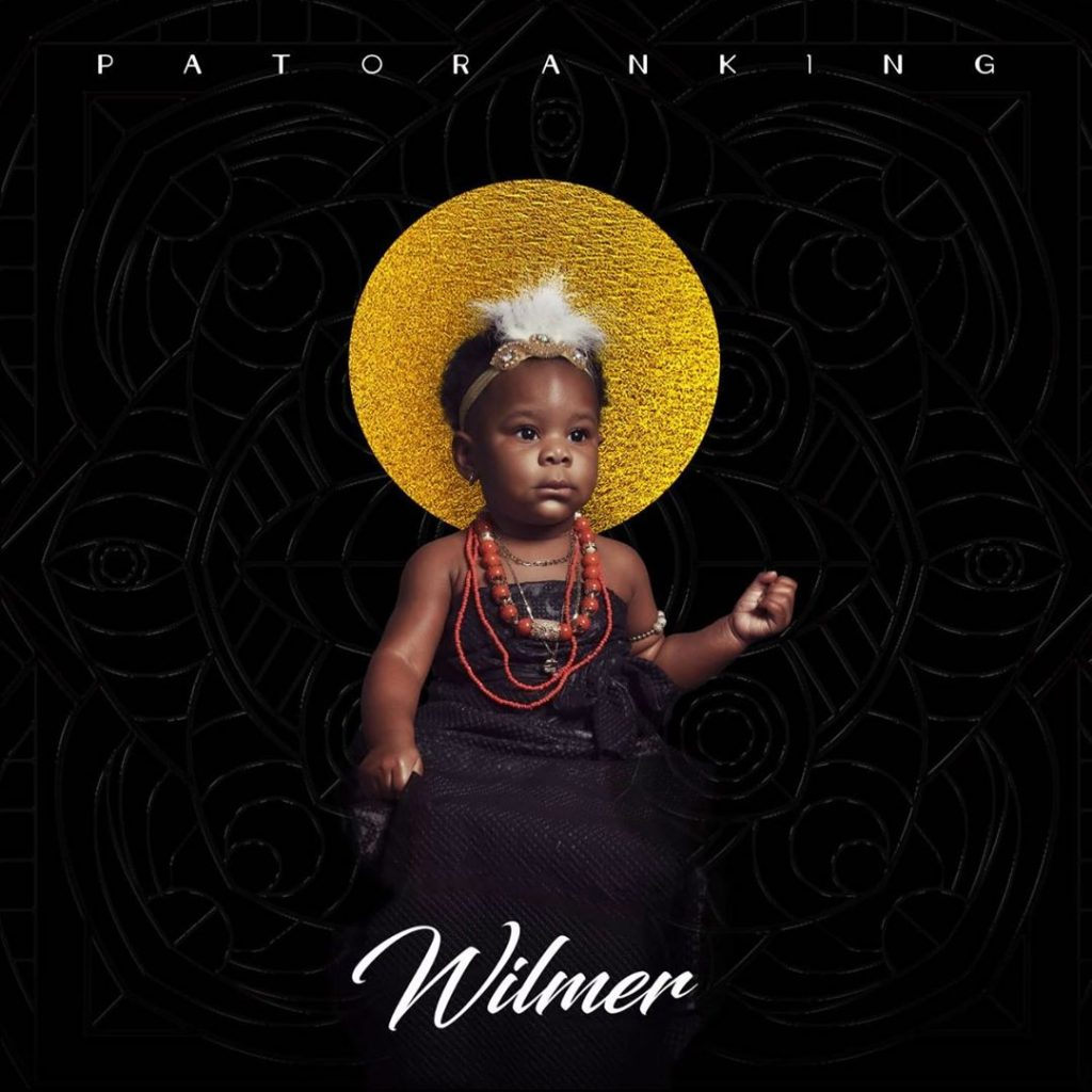 Patoranking's hit new album officially launched in Kampala