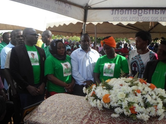Hundreds Pay Tribute to fallen DP Soldier Joninah Nakamya Nakabitto3
