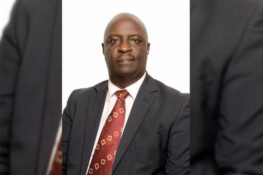 Bunyoro Premier Byakutaga Chokes On Shs 11M House Rent Arrears
