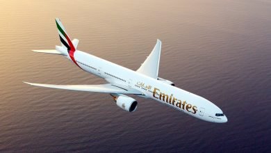 Emirates SkyCargo announces Bi-weekly flights to Uganda