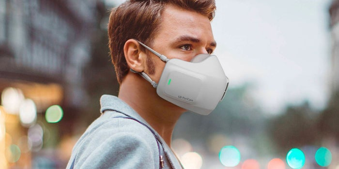 lg-puricare-facemask