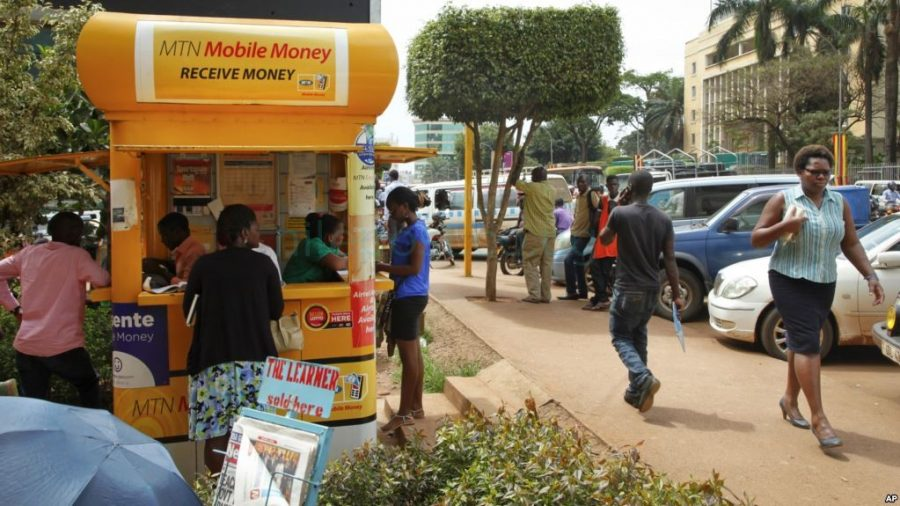 Airtel, MTN suspend mobile money services after system is hacked – Nile Post