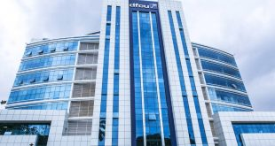 dfcu Bank is offering Unsecured bid bonds of up to 500m to support traders and contractors in the management of their working capital and secure contracts