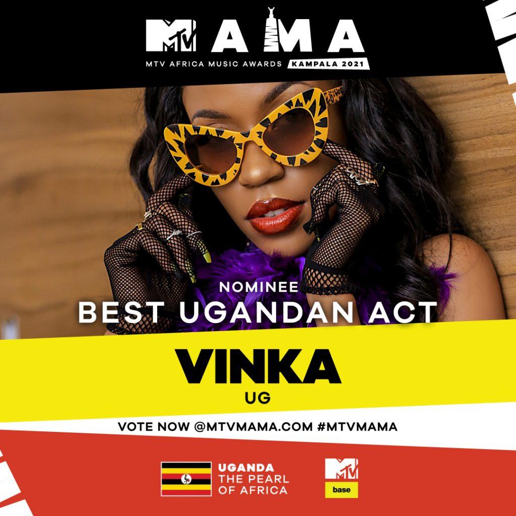 Mtv Mama Awards 2021 - Qajqwj9nmo9k0m / The show will be ...