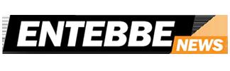 Entebbe News